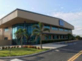 Sarasota Hangar Front.png