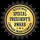 NOTC Award.png