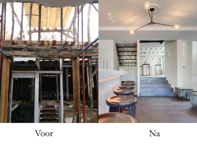 Voor en na Douviehuis 2020.jpg