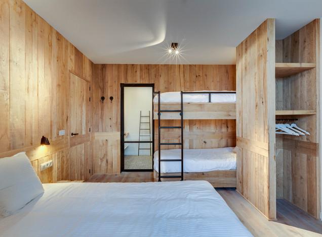 Vakantiehuis Watou-074 (Large).jpg