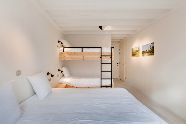 Vakantiehuis Watou-001 (Large).jpg