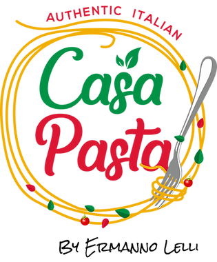 Casa Pasta logo update.png