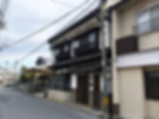 IMG_6620.JPG