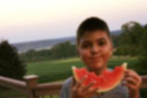 eating watermelon.jpg