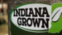 Indiana%20Grown_edited.jpg