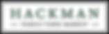 Hackman%20Family%20Farm%20Market_Logo_Lo