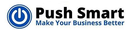 Push Smart Logo.jpeg