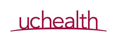 uchealth logo.jpg
