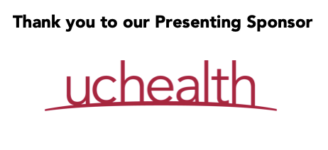 Presented by UCHealth square.png