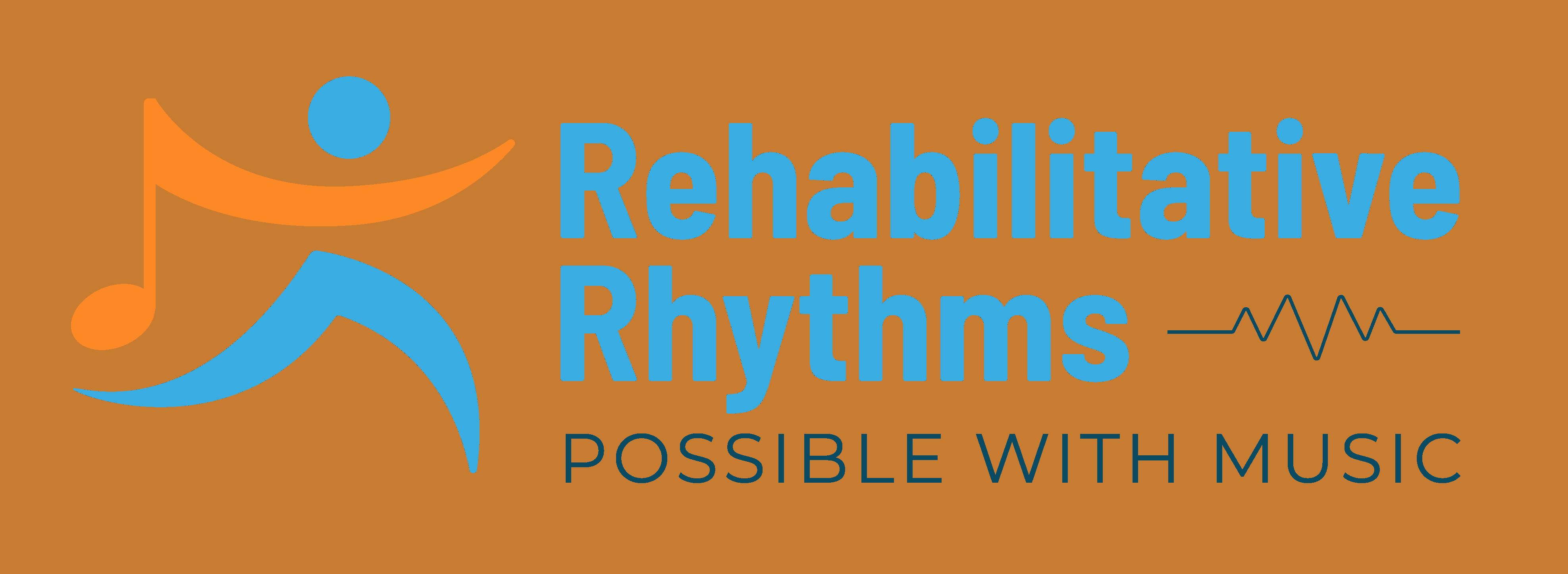 Rehabilitative-Rhythms-Logo_Logo-with-Ta