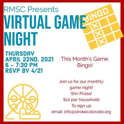 Virtual Game Night April FB (1).jpg