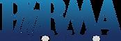 PhRMA-Logo-2.png