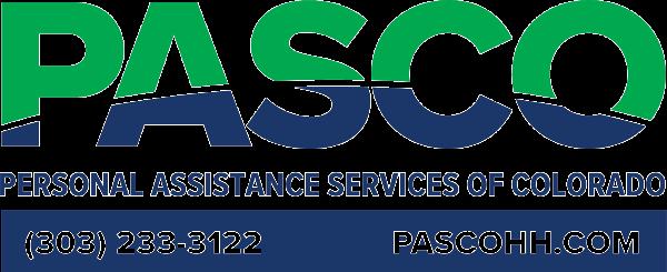 PASCO_logo_303_edited