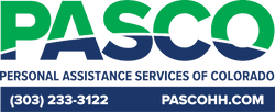 PASCO_logo_303_edited