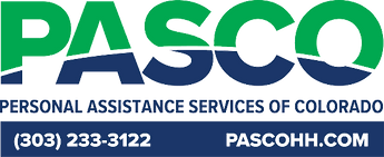 PASCO_logo_303_edited.png