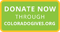 Donate Button COGIVES.png