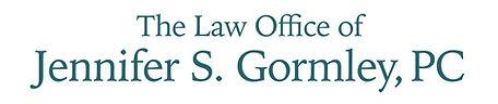 JSG Law Office Logo.jpg