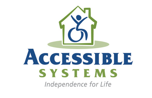 Accessible Systems