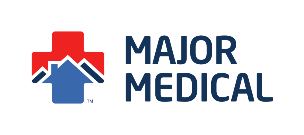 major med logo