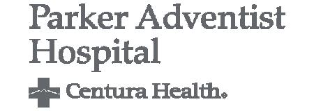 Centura Health - Parker Adventist Hospital