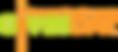 colorado-gives.png