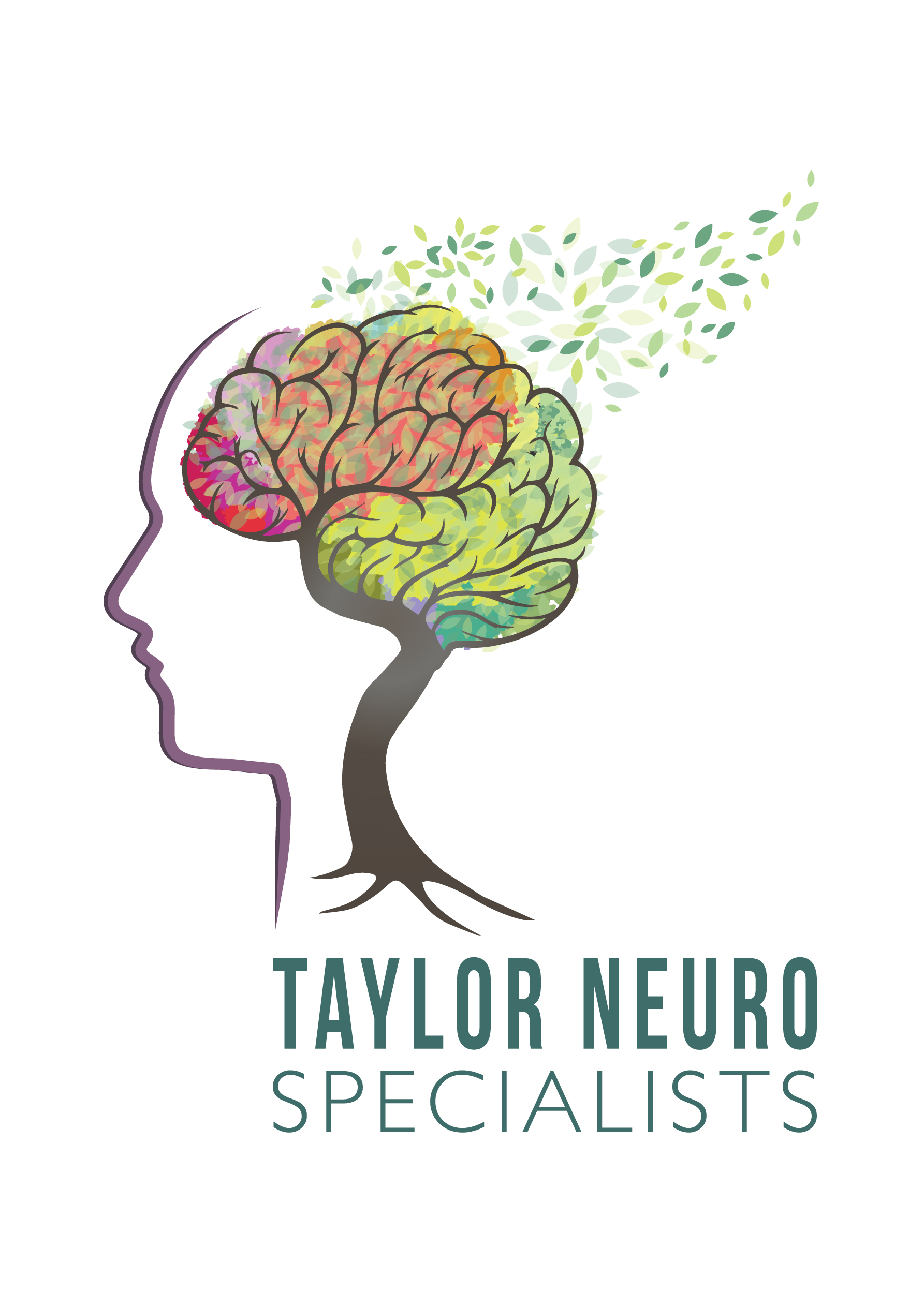 Taylor Neuro Specialists