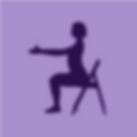 chair-yoga-3.png