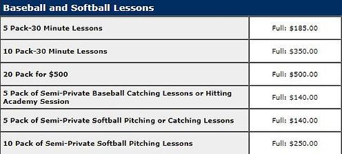 Baseball and Softball Lessons.jpg