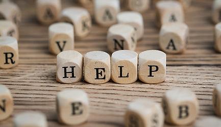 11140-help-in-blocks.jpg