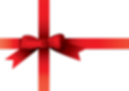 Download-Christmas-Ribbon-Free-Download-