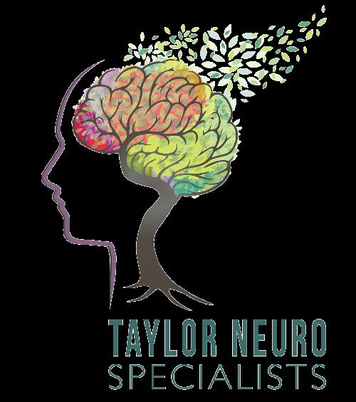 TaylorNeuroSpecialists-LOGO_edited