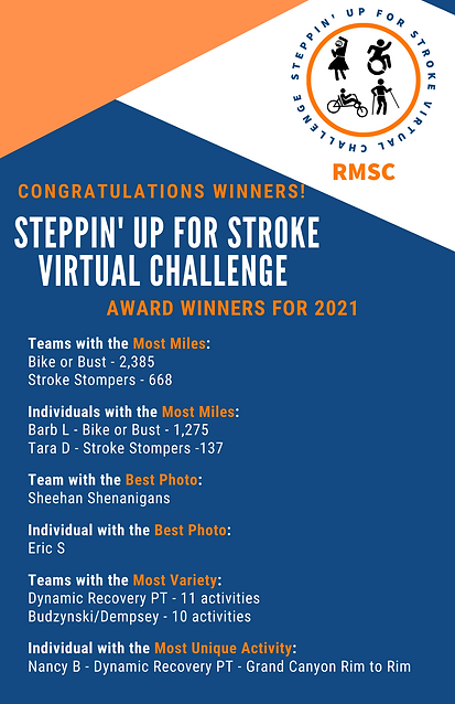 Steppin' Up for Stroke Virtual Challenge.png