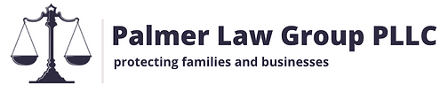 Palmer Law Group Logo Resized.png