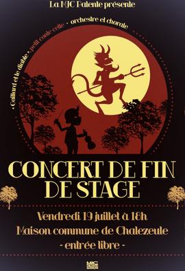 Concert de fin de stage à la MJC de Palente en 2013.jpg
