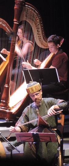 harpes et jodel.JPG