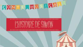 Affiche Histoire de simon.jpg