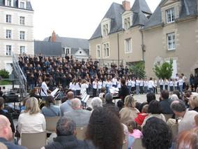 Noé au Conservatoire d'Angers en 2008.jpg
