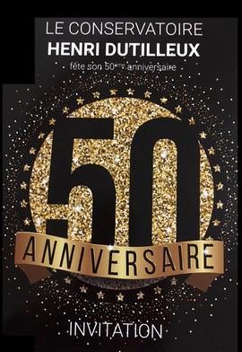 Invitation 50 ans Conservatoire Maisons Alfort.jpg