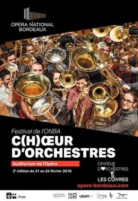 Affiche du festival Choeur d'orchestres 2018.jpg