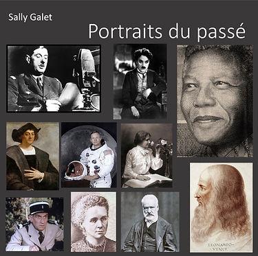 Portraits_du_pass%C3%83%C2%A9_edited.jpg