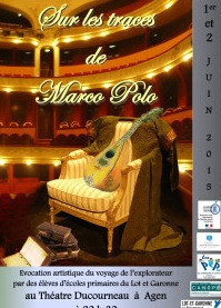 Marco-Polo-affiche Agen 2015.jpg