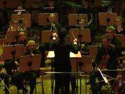 Marc Leroy-Calatayud, le chef d'orchestre assistant de l'ONBA .jpg
