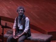 Le récitant (Antonio) Vincent di Santo.jpg