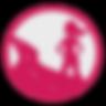 wwdp logo.png