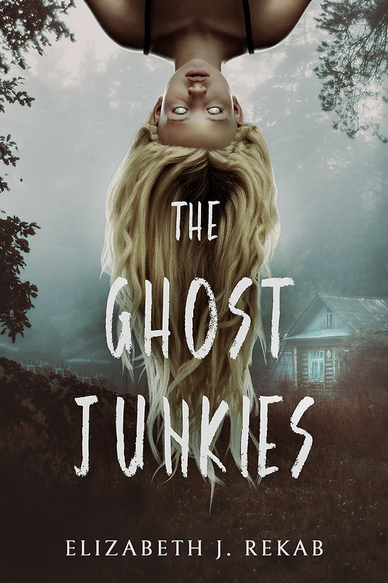 THE GHOST JUNKIES ebook-1600x2400.jpg