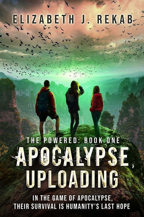 Apocalypse Uploading.jpg