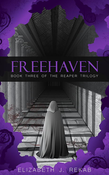 FREEHAVEN_ebook.png