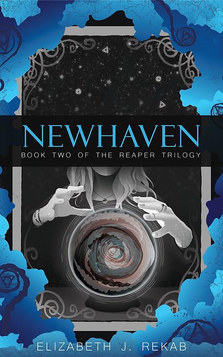 NEWHAVEN_ebook.png