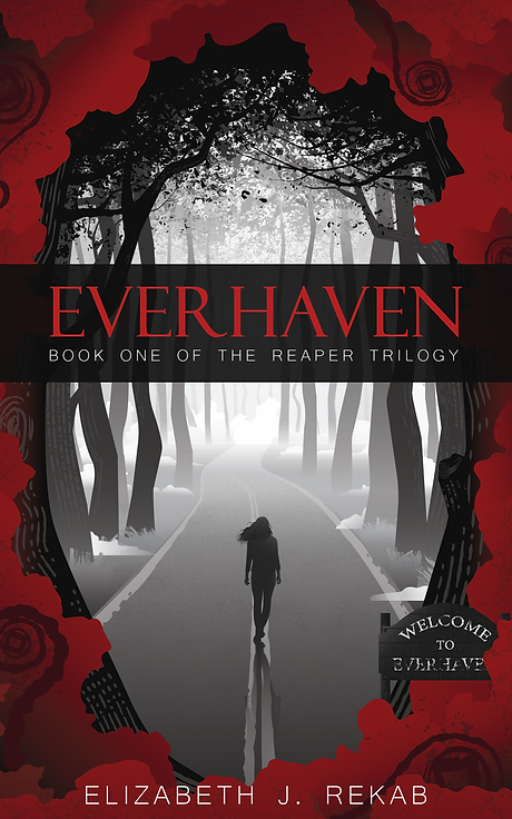 EVERHAVEN_ebook.png