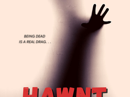 Meet Eugene Hawnt